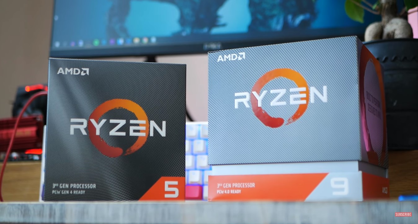 AMD Rising The Future Of Gaming GPUs From Low-Cost To The Highest Performance