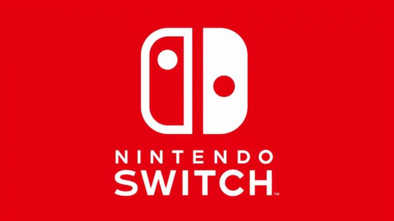Late March Hardware Sales Charts Reveal Switch Outselling Competition In North America By As Much As 500%