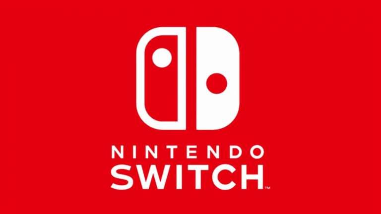 All The Games Coming To Nintendo Next Week, September 10, Blasphemous, Atomic Heist, Ellen, Rest in Pieces