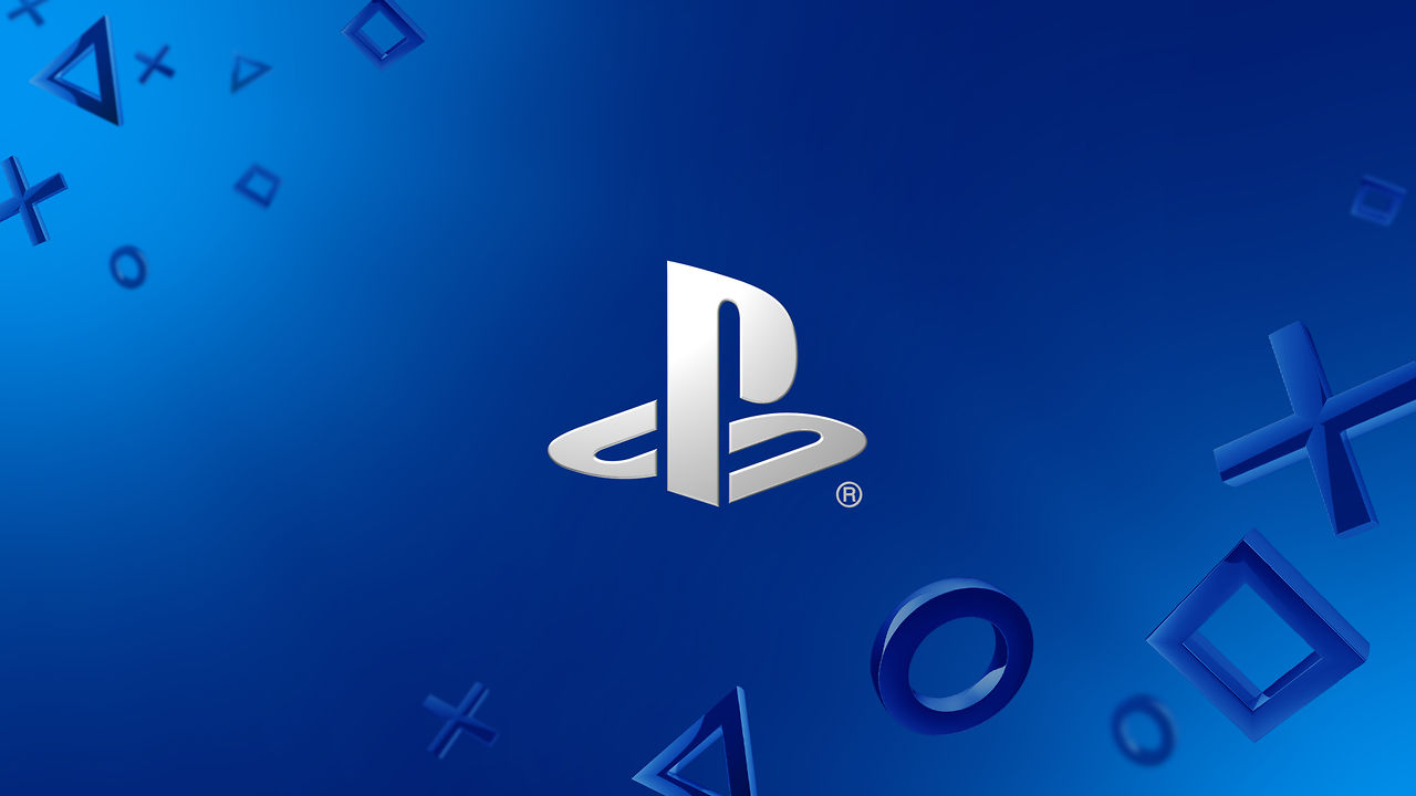 All The Games Coming To Sony's PlayStation This Week, September 30, Ghost Recon Breakpoint, Destiny 2: Shadowkeep, Northgard