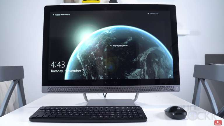 Dell Proves All-In-One PCs Are Not Extinct With Launch Of