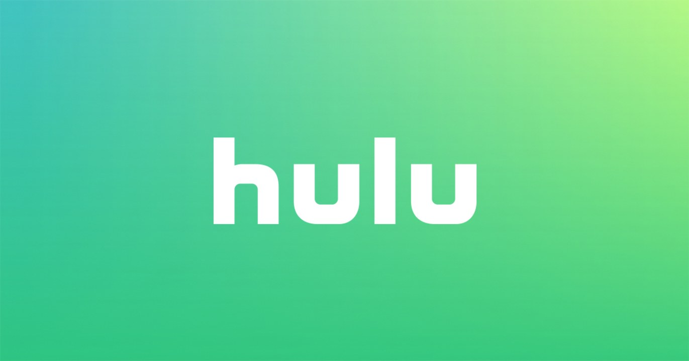 Latest Updates Of Android's Hulu App Removes Google Daydream Virtual Reality Support