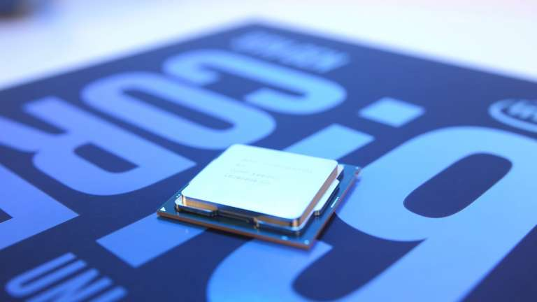 Intel Claimed To Bring Dramatic Changes In Its Upcoming Launches Of X-Series And HEDT