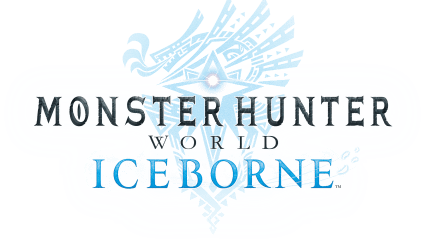 Monster Hunter World Players Are Being Gifted A Huge Item Pack In Celebration Of Iceborne Selling Five Million Copies