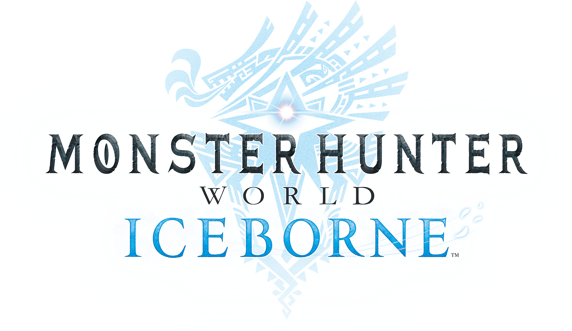 Monster Hunter World: Iceborne Gets A Warm Reception, Sells Over 2 Million Copies