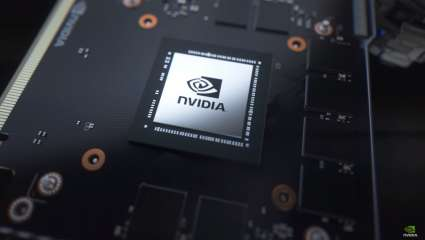 Nvidia Is Rumored To Be Planning On Launching New GeForce GTX Graphic Cards
