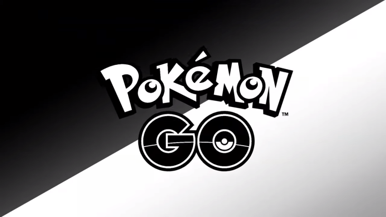 What Are The New Pokemon Unleashed In Pokemon GO? Pokemon To Catch From Black And White's Unova Region