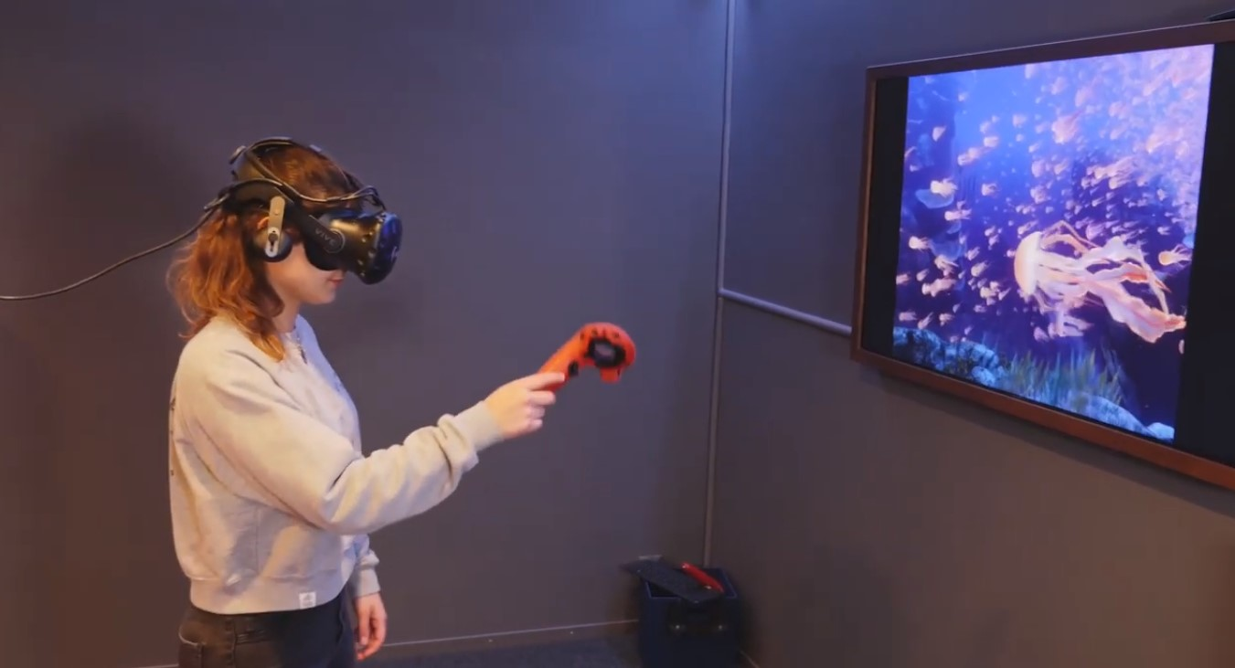 Reports: Gender Claims On VR Motion Sickness Unclear Despite Numerous Studies