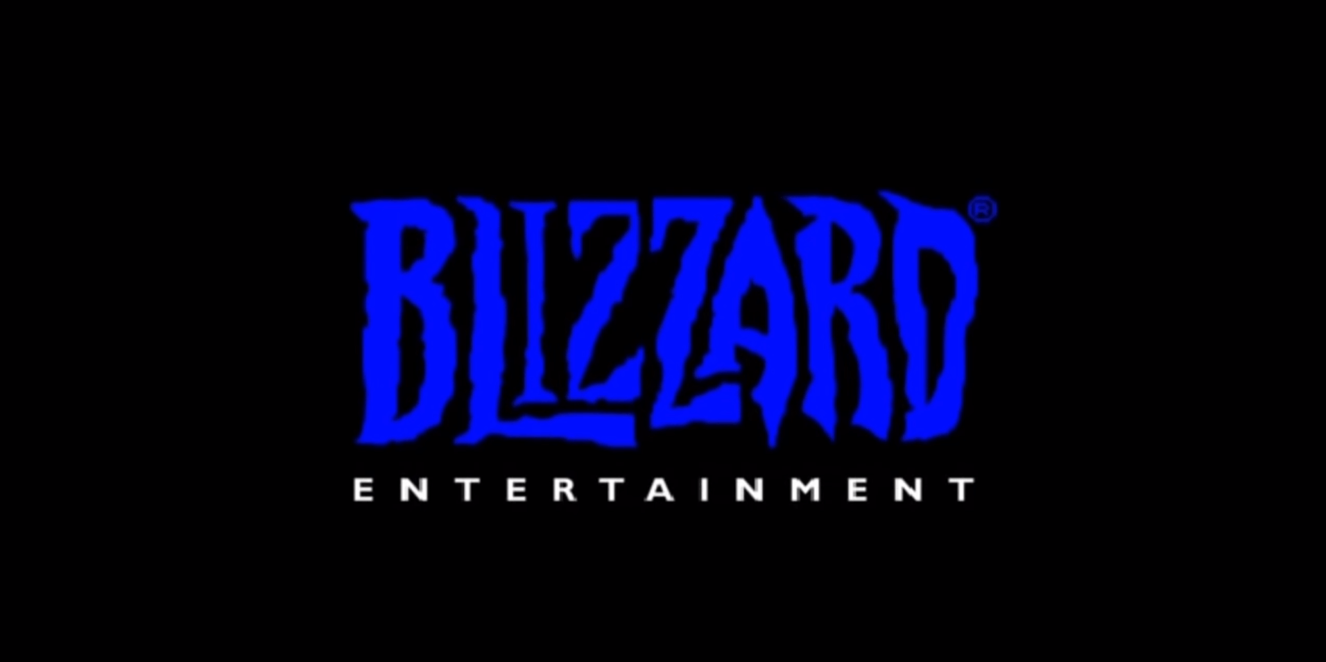 Blizzard Announces That Blizzcon 2020 Has Officially Been Cancelled Due To COVID-19