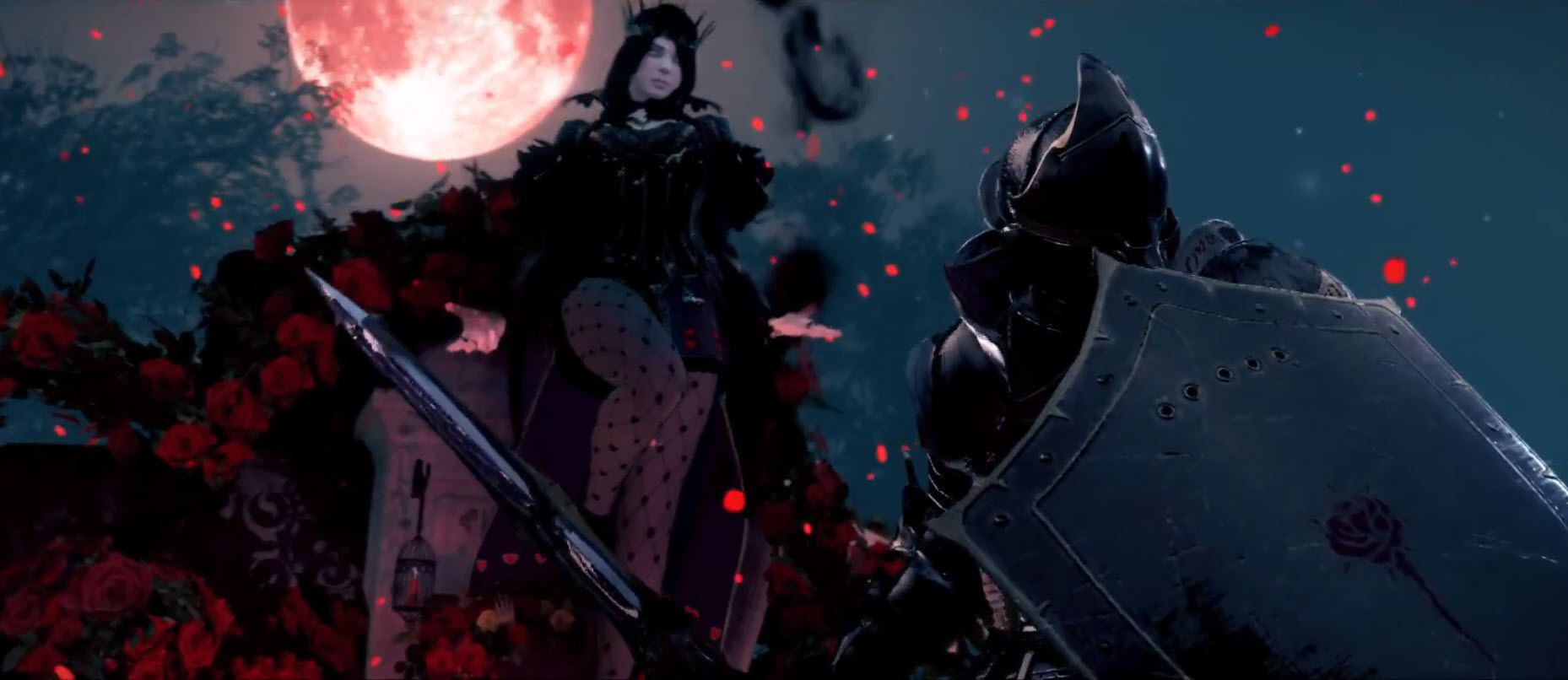 Black Desert Halloween Update Brings Tons Of Tricks And Treats To Players Allowing Them To Celebrate The Spookiest Time Of The Year