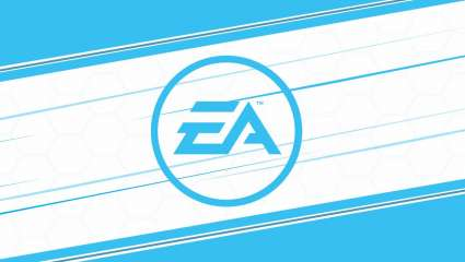 EA Teases A Return To Steam On Twitter With Vague Mug Video