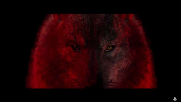 Cyanide Drops Reveal Trailer For New Game Werewolf: The Apocalypse - Earthblood