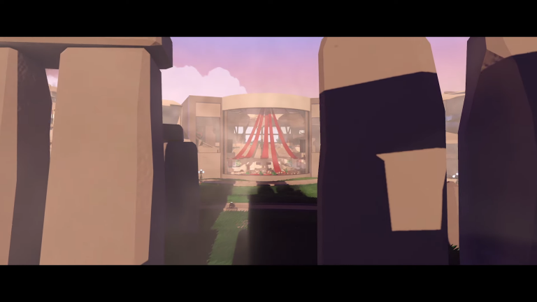 The Bradwell Conspiracy Finally Has A Release Date, Shown Off In This New Trailer