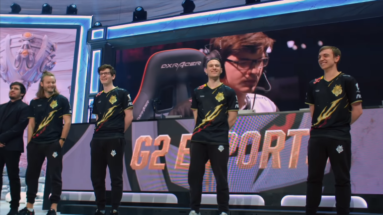 League of Legends World Championship 2019 Group Stage Group A Recap: The Overconfident Samurai