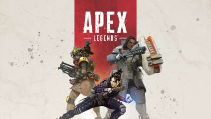 Respawn Entertainment Releases Apex Legends Update 1.22, It Brings New Fight Or Fright Event, And More