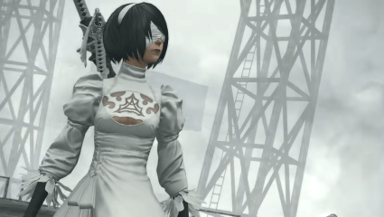 Final Fantasy XIV Content Patch 5.1 Has Finally Dropped; Massive Update To Crafting And Gathering Systems, Market Reacts