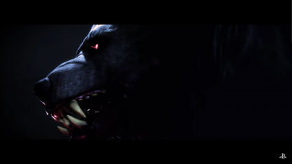 Get Ready For A Howling Good Time In BigBen Interactive's Werewolf The Apocalypse: Earthblood