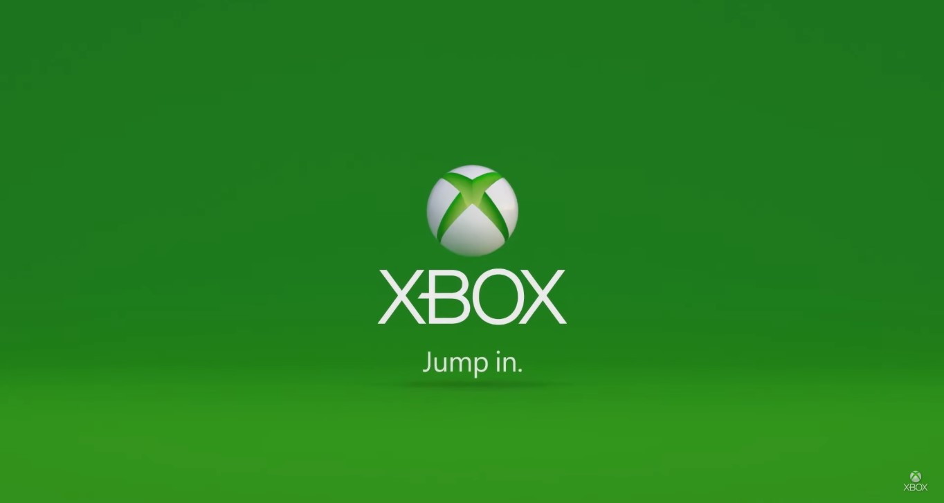Microsoft Updates Xbox Game Bar, Users Can Now Track Achievements And Monitor Frame Rate