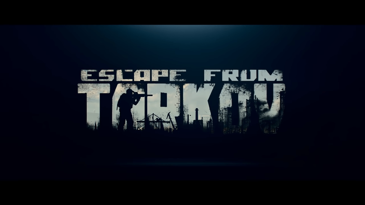 Escape From Tarkov Is Pleased To Announce Their Most Recent Update: Patch 0.12.0.4785