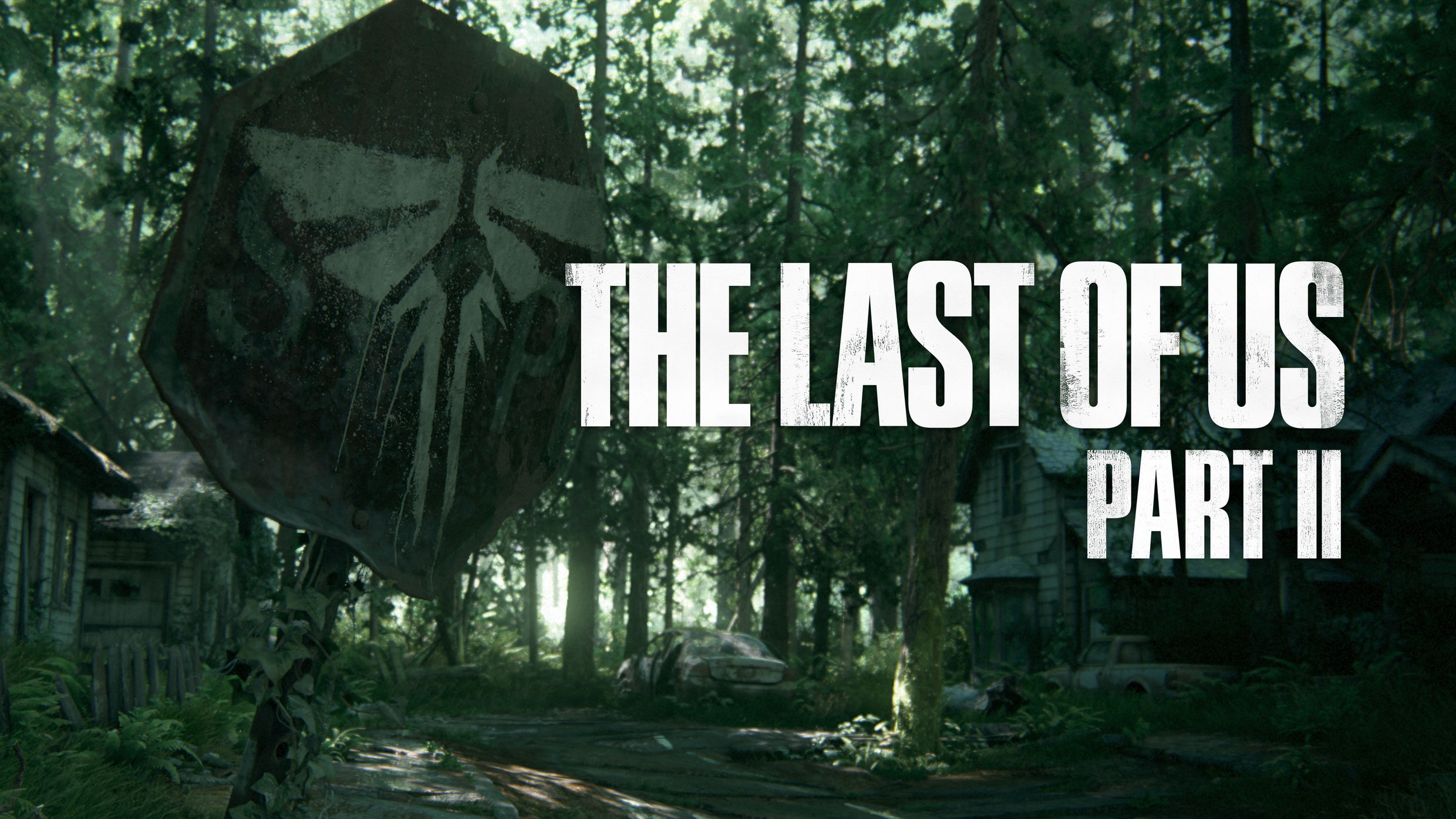 PlayStation Releases The Last Of Us Part 2 Screenshots After Indefinitely Delaying The Highly-Anticipated Title