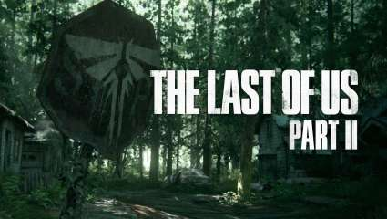 Five Reasons The Last Of Us 2 Will Be Another Naughty Dog Blockbuster