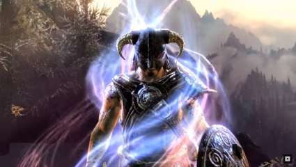 The Elder Scrolls V: Skyrim Mod Allows Players To Purchase Bones From A Canine