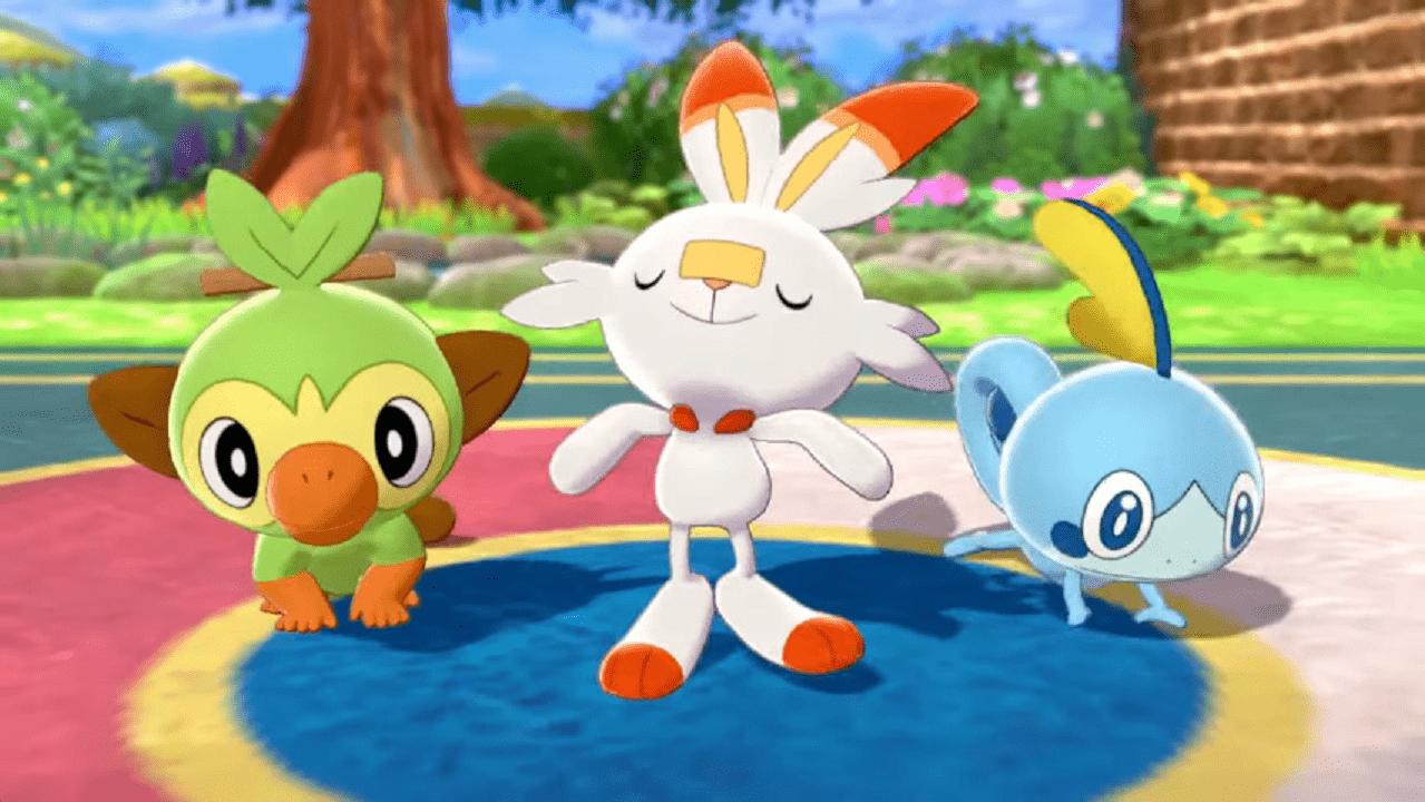 Niantic Rejoices As Pokemon Go Grosses An All-Time $3 Billion Revenue, According To Sense Tower Estimates