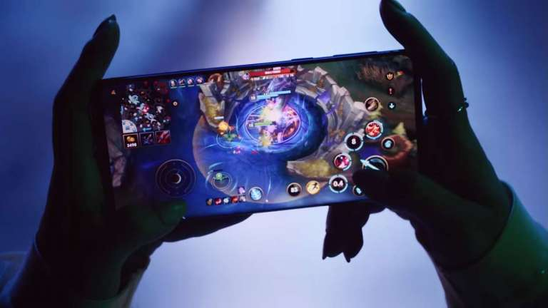 League Of Legends Is Coming To Mobile Devices And Consoles Soon, More Ways To Play The Popular MOBA Title
