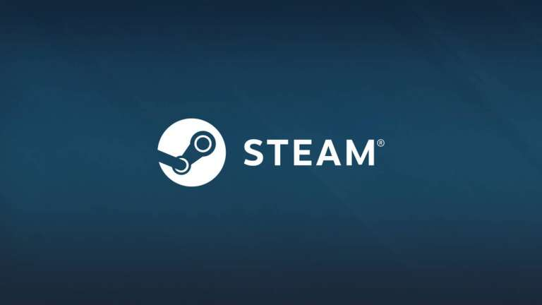 Valve Inches Forward With Data-Mined Steam Cloud Gaming, Offers Documentation Of A Beta