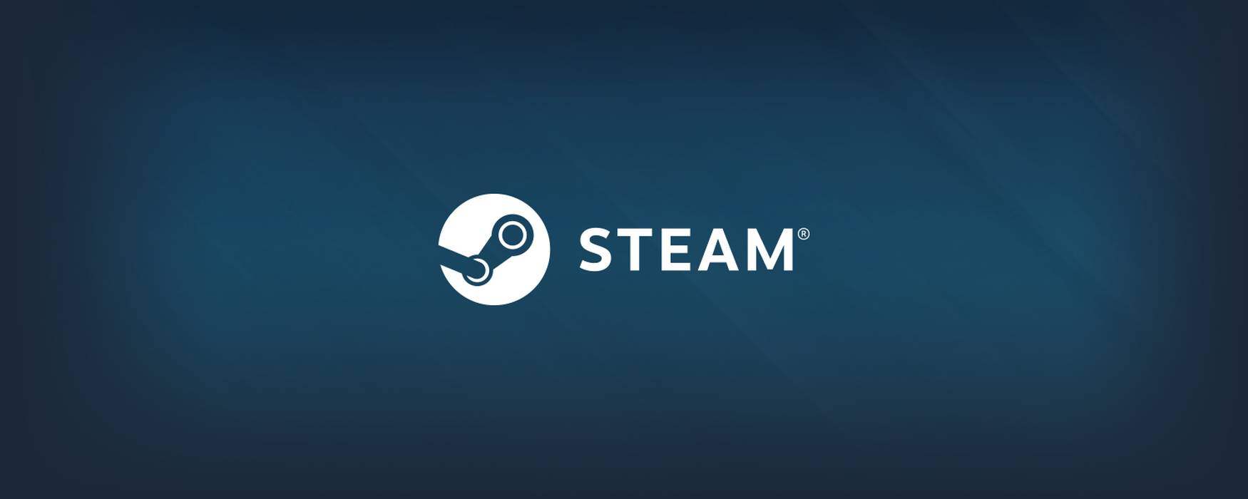 Steam Asking Players Who Give Games Another Chance To Update Their Negative Reviews