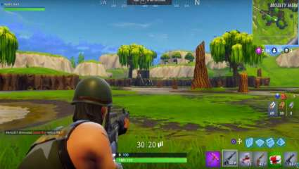 Some Major Changes Could Be Coming To Season 11 In Fortnite According To Recent Teases From Epic Games