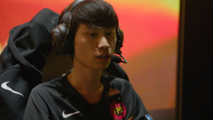 League of Legends World Championship 2019 Group Stage Group B Recap: The Dark Snake