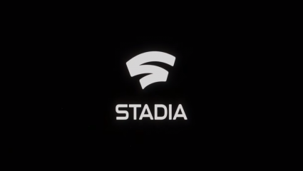 Google's VP Of Engineering Believes Stadia Will Be Superior To Desktop Gaming And Other Hardware In A Couple Of Years