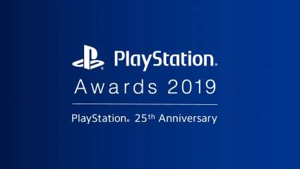 Sony Interactive Entertainment Japan Asia Announces PlayStation Awards 2019