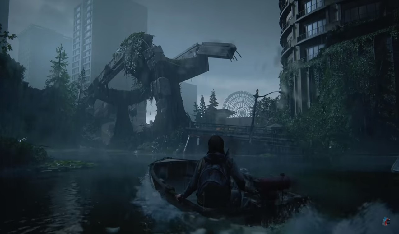 Diablo 4 Confirmed? German Magazine Runs Advertisement On Blizzard's New Game