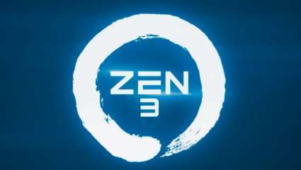 3rd Gen Zen From AMD To Feature Double-Digit Instructions Per Cycle? Rumors Claim Zen 3 Is More Powerful Than Previously Expected