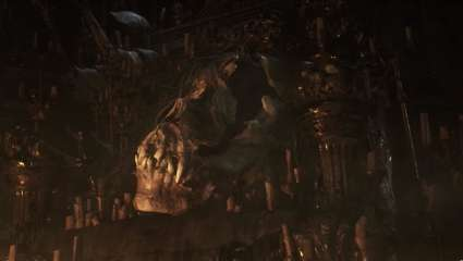Bloodborne Vs Dark Souls: The Battle Between The Two Continues, Did Hidetaka Miyazaki Finally Declare The Winner?