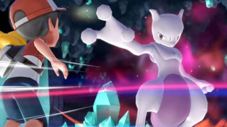 The Pokemon Community Is Getting Prepared for Pokemon Day, Events Rumored to Appear In All Pokemon Events