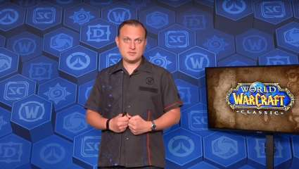 WoW: Classic Will Have Awaited Dungeon Dire Maul Added Earlier Than Expected On October 15th