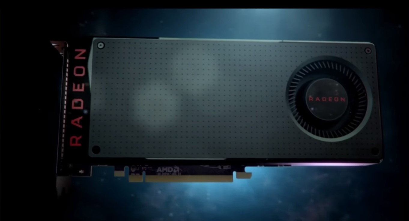 Overclocked AMD Radeon RX 5500 and the RX 5500 XT Graphics Cards Registered by Gigabyte And Set for Launch