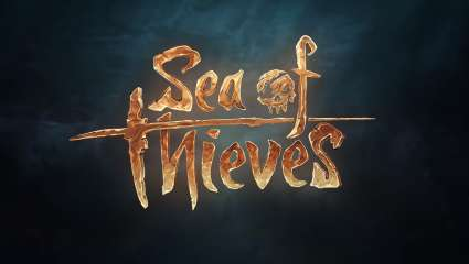 Sea of Thieves Is Celebrating 15 Million Players Since Launch Back In 2018