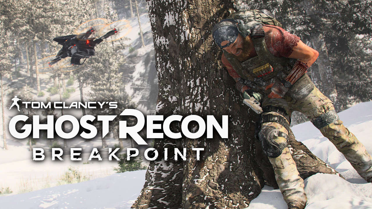 Ghost Recon Breakpoint Guide: Here Are Tips That Will Help You Stay Alive In Tom Clancy's Latest Title