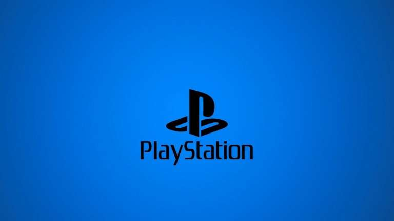 Here Are All The Games Coming To PlayStation Next Week, October 7, Slabwell, Worse Than Death, Stellatum, Spirit Hunter: NG, Monochrome Order