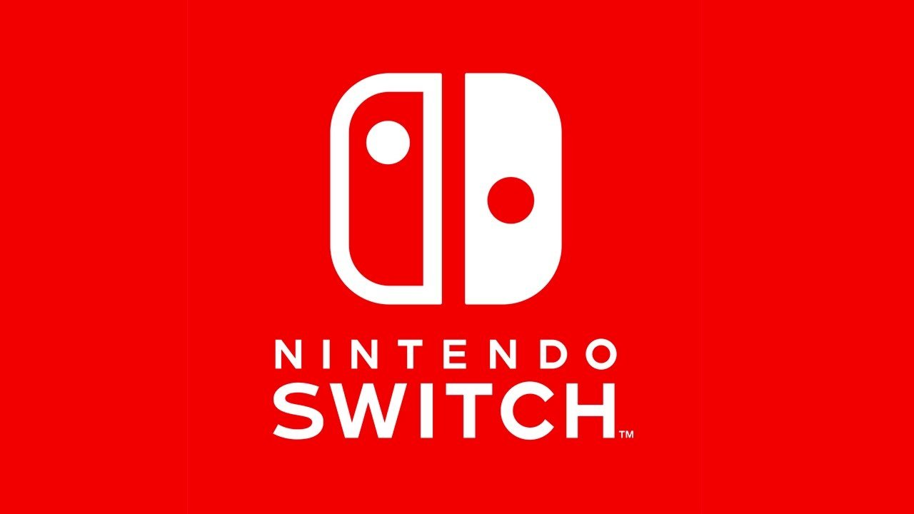 Overwatch on Switch does not include a cartridge