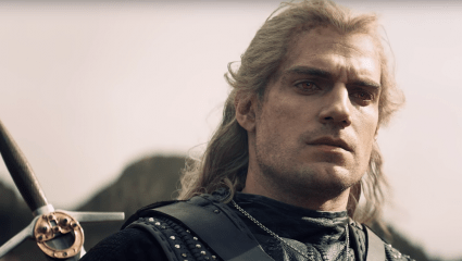 Game And Book Franchise The Witcher Premieres As Netflix TV Series On December 20 As New Trailer Drops