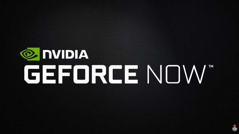 Nvidia's Geforce Now Game Streaming Service Is Finally Available For Android Users