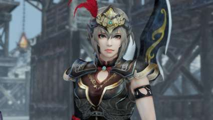 Koei Tecmo Announces Dynasty Warriors Series Steam Sale With Big Discounts