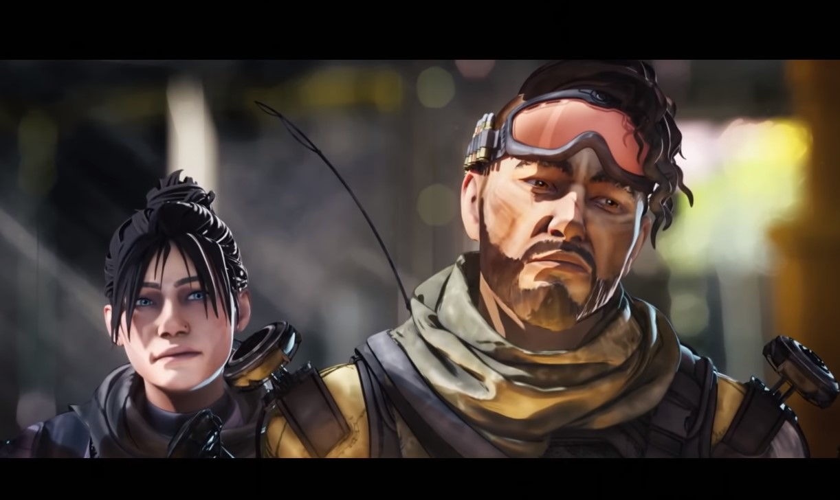 EA Hosts Quarterly Earnings Report Announcing Apex Legends Reaching 70 Million Players And Many Others