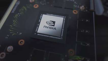 Nvidia Said To Release GTX 1650 Super To Compete With AMD's Radeon RX 5500