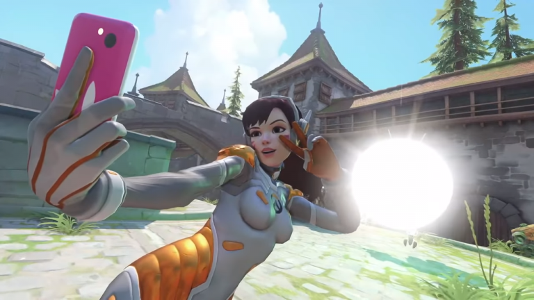 The 2019 Overwatch World Cup Is Set To Begin Soon; Participating Teams, Notable Players, And Financial Woes